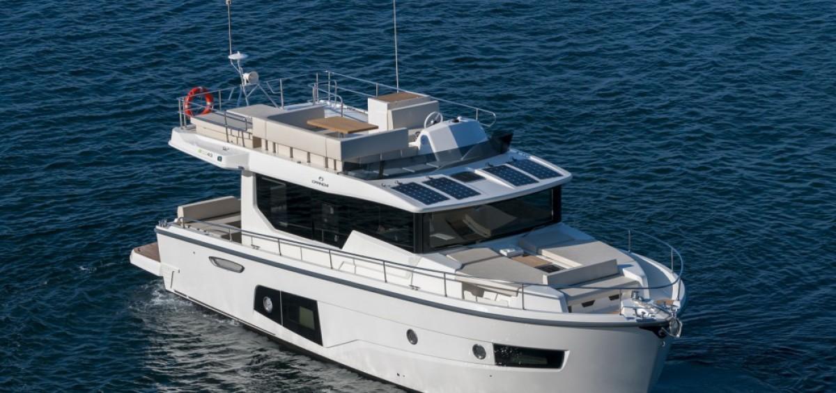 Trawler43LD_EXT_02