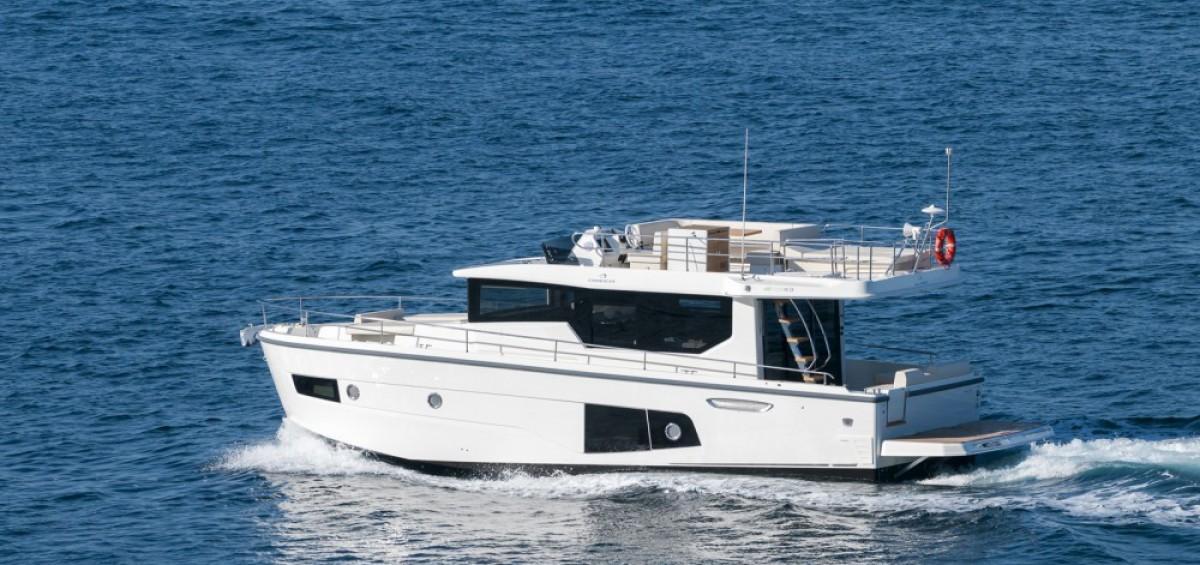 Trawler43LD_EXT_06