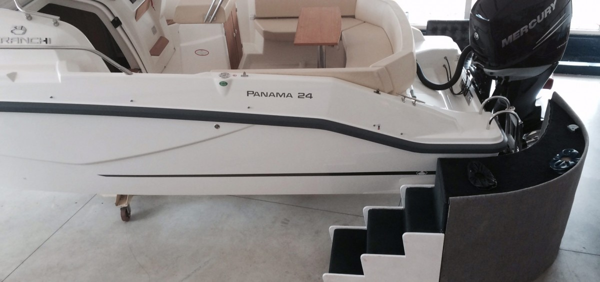 Panama-24-usato-3